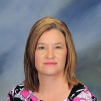 Lisa Campbell 2018 | Augusta Christian Schools