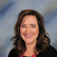 Amy Jenkins 2018 | Augusta Christian Schools