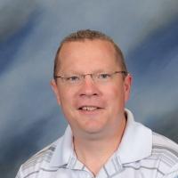 Todd Jenkins 2018 | Augusta Christian Schools