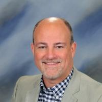 Chris Norris 2018 | Augusta Christian Schools