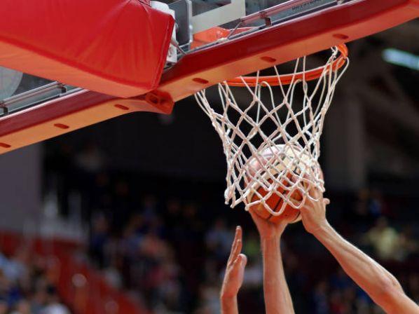 Basketball pic | Augusta Christian Schools