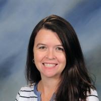 Michelle Briggs | Augusta Christian Schools
