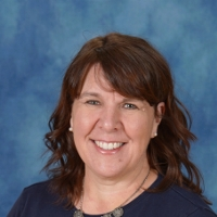 Kristen Dykes | Augusta Christian Schools
