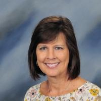 Patricia Gibbs | Augusta Christian Schools