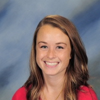 Emma Grace Milian | Augusta Christian Schools
