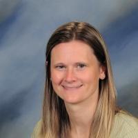 Jennifer Usry | Augusta Christian Schools