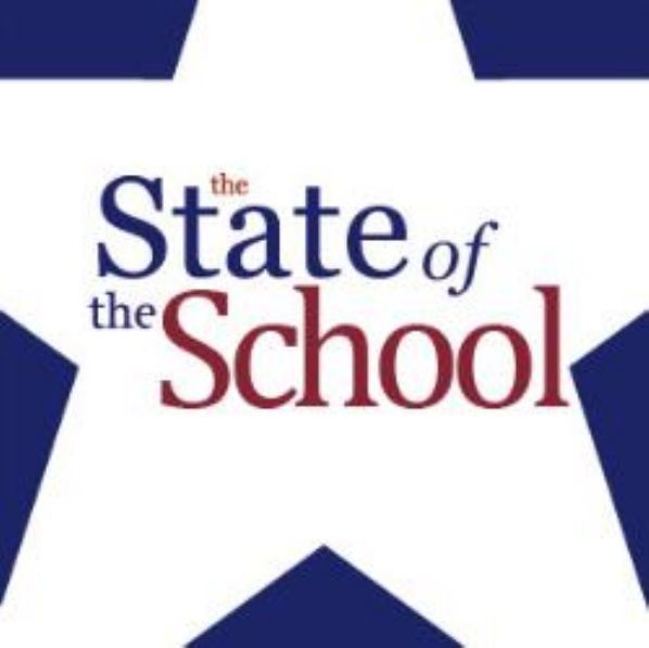State of the school image | Augusta Christian Schools
