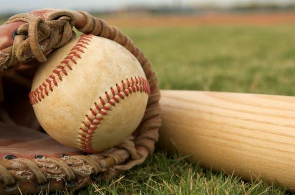 baseball spring sports | Augusta Christian Schools