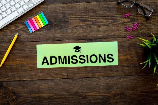 Admissions | Augusta Christian Schools