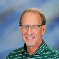 Bill Adams 2019 | Augusta Christian Schools