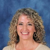 Amy Freitag 2019 | Augusta Christian Schools