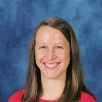 Stephanie Hesse 2019 | Augusta Christian Schools
