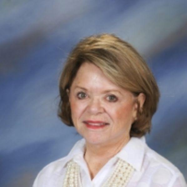 Rebecca Graves 2019 a | Augusta Christian Schools