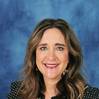 Amy Jenkins 2019 | Augusta Christian Schools