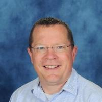 Todd Jenkins 2019 | Augusta Christian Schools