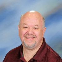 Brian LaFavor 2019 | Augusta Christian Schools