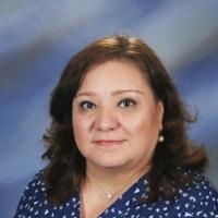 Diana McElmurray 2019 | Augusta Christian Schools