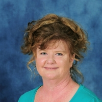 Renee McHatton 2019 | Augusta Christian Schools