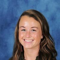 Emma Grace Milian 2019 | Augusta Christian Schools