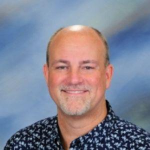 Chris Norris 2019 | Augusta Christian Schools