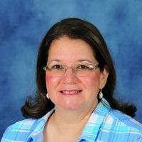 Zulma Sostre 2019 | Augusta Christian Schools