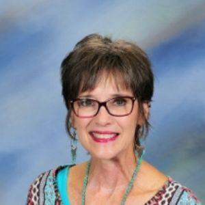 Jacky Stone 2019 | Augusta Christian Schools
