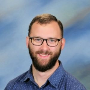 Neill Surles 2019 | Augusta Christian Schools