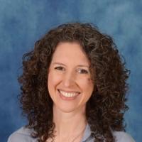 Sarah White 2019 | Augusta Christian Schools