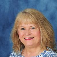 Angie Thompson 2019 | Augusta Christian Schools