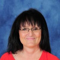 Cindy Rogers 2019 | Augusta Christian Schools