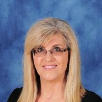 Shari Hodges 2019 | Augusta Christian Schools
