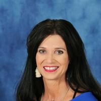 Kim Crowe 2019 | Augusta Christian Schools