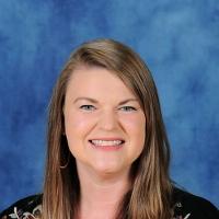 Lauren Gilpin 2019a | Augusta Christian Schools