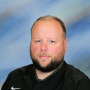 Tyler Vanhook 2019 a | Augusta Christian Schools