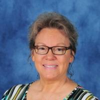 Karen Quick 2019 | Augusta Christian Schools