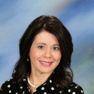 Liz Lowery 2019 | Augusta Christian Schools