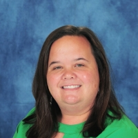 Courtney Hayes 2019 | Augusta Christian Schools