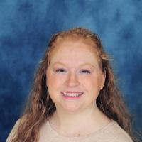 Nicole Gay 2019 | Augusta Christian Schools