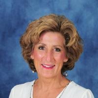 Lauren Banks | Augusta Christian Schools