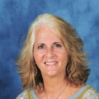 Beth Harden 2019 | Augusta Christian Schools