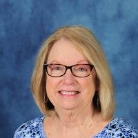 Gail Hooker 2019 | Augusta Christian Schools