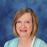 Lynn Wilkerson 2019 | Augusta Christian Schools