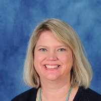 Tonya Gordon 2019 | Augusta Christian Schools