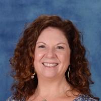 Jenifer Norris 2019 | Augusta Christian Schools