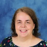 Mary Anne Steele 2019 | Augusta Christian Schools