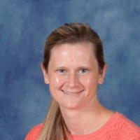 Jennifer Usry 2019 | Augusta Christian Schools