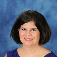Shannon Walden 2019 | Augusta Christian Schools