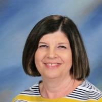 Tammy West 2019 | Augusta Christian Schools