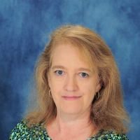 Donna Burcham 2019 | Augusta Christian Schools