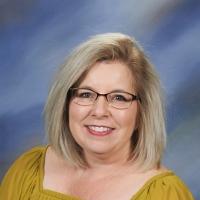 Sheri Dekle 2019 | Augusta Christian Schools